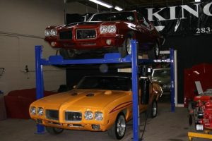 liftking_gtos_a