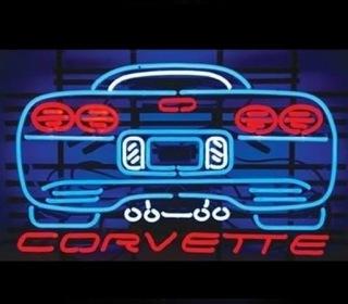 CORVETTEZ06
