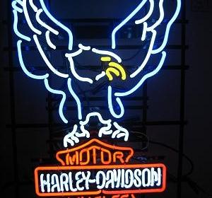 harleyoff