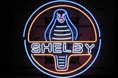 shelbyon